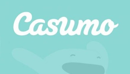 Guide To Pay By Phone Deposits At Casumo Casino