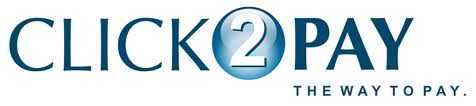 Click2Pay logo
