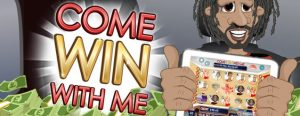 Come Win With Me Feature Image