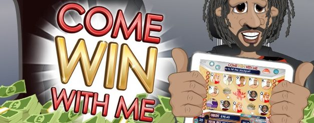 Come Win With Me Mobile Slot by PocketWin — An In-Depth Review