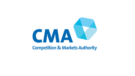 New CMA Investigation To Focus On Dodgy Bonus Offerings