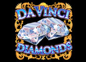 Da Vinci Diamonds Mobile