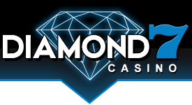 Diamond 7 Casino Review — Everything Casino In One Place