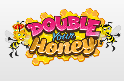 Review: Double Your Honey Slot – 80 Extra Spins At mFortune