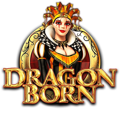 Dragon Born Mobile Slot by Big Time Gaming Review