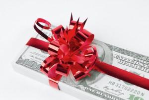 welcome bonus at pocketfruity