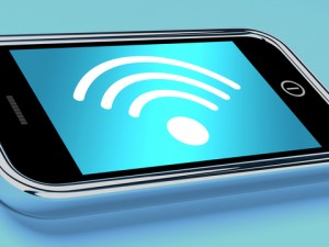 samsung galaxy s3 internet speed