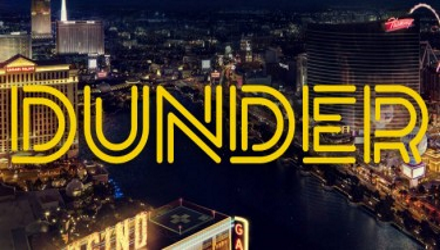 Dunder Casino Review – Modern And Rewarding Casino