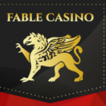 Claim Up To £1,500 At Fable Casino — Full Casino Review
