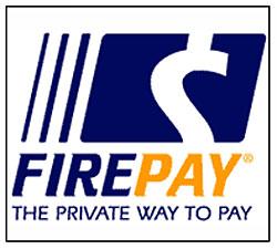 FirePay Logo