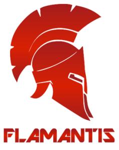 Flamantis