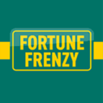 Fortune Frenzy Logo