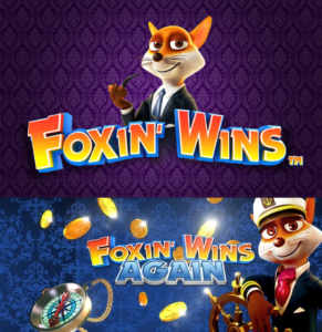 foxin-wins-slot-series