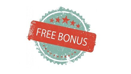 Deposit By Phone Bill This Month To Claim These Great Bonuses