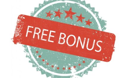 Top 5 No Deposit Extra Spin Mobile Casino Bonuses