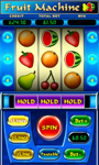 fruit machine mobile slot mfortune