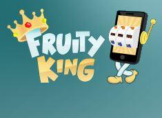 fruity-king-logo-2014