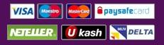 GameVillage Banking Methods