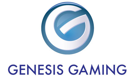 Genesis Gaming Has Just Released Three New Slots