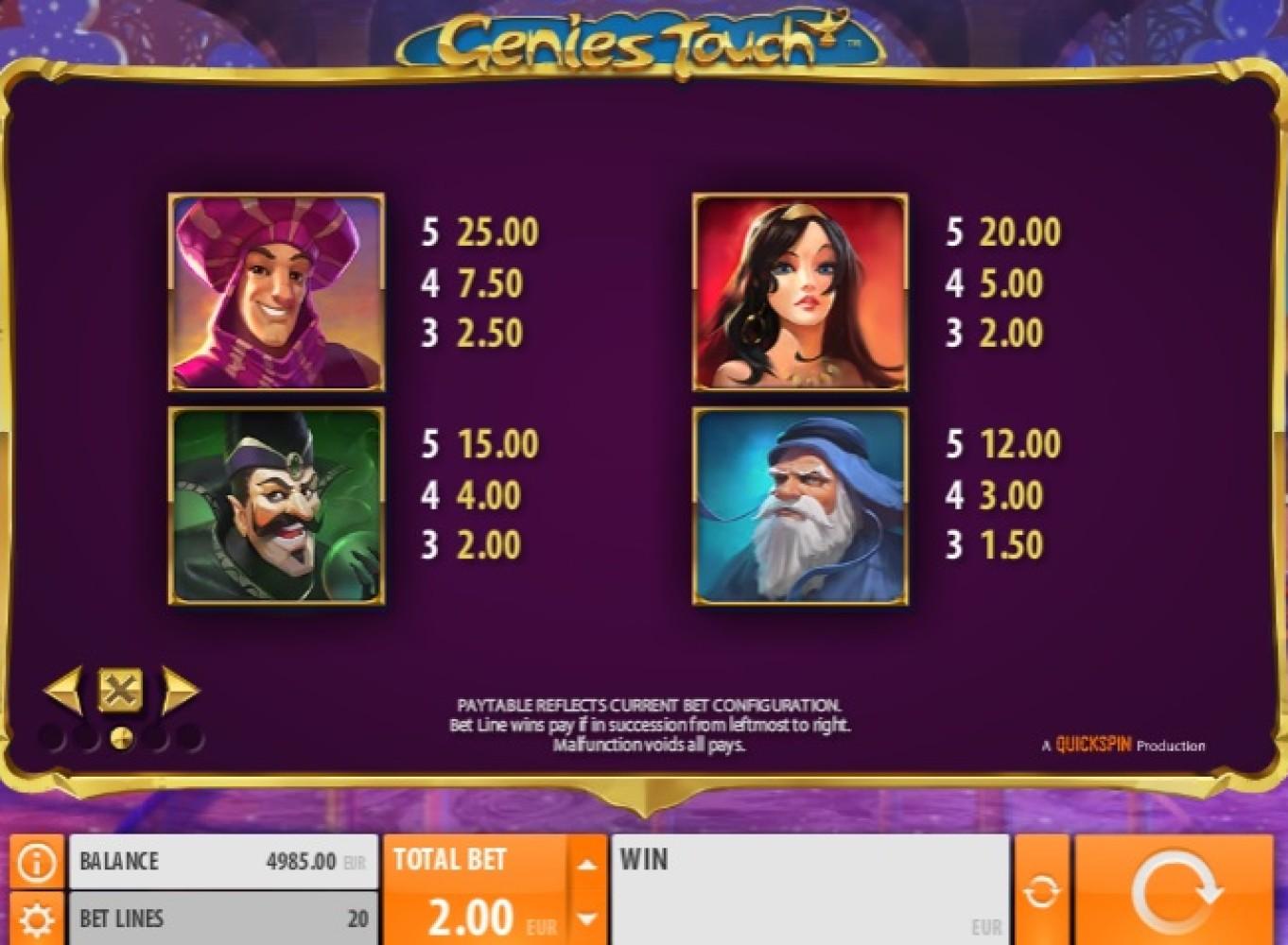 play san manuel casino online