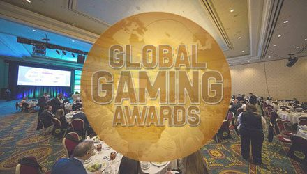 Who Do You Root For At Global Gaming Awards London 2018?
