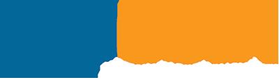GoCoin Logo