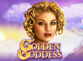 Golden Goddess Slot Review, Get Extra Spins