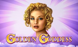 golden-goddess-slot-logo