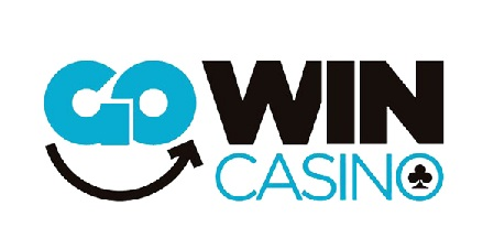 GoWin Review: A Mobile Casino With £850 Welcome Package
