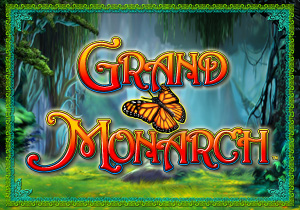 grand-monarch