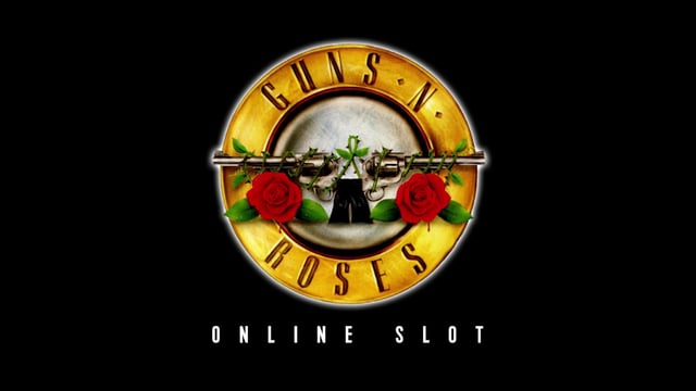 Review of Guns N Roses Mobile Slot by NetEnt – It's Awesome!
