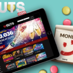Get Double Your Money Every Monday At Guts Casino