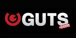 Guts Casino Logo Featured Image