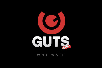 Image result for guts casino