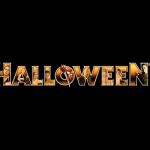 Halloween Mobile Slot By NetEnt — An In-Depth Review