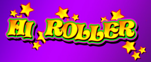hi roller mobile slot from pocket fruity
