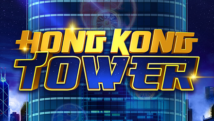 Hong Kong Tower Mobile Slot By Elk Gaming — An In Depth Review