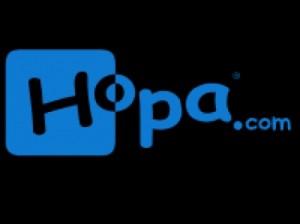 Hopa Logo Big
