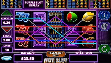 Are More Or Fewer Paylines In Slots Better?