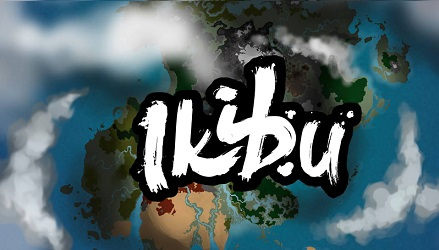 Ikibu Casino Creates A World Of Games And Bonuses To Get Lost In — Full Review