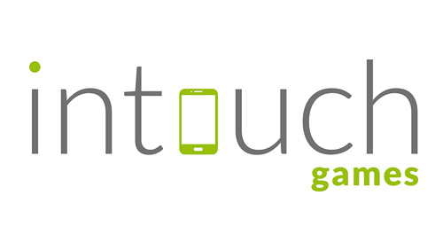 InTouch Games Logo