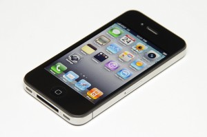 A Review of the Apple iPhone 4S