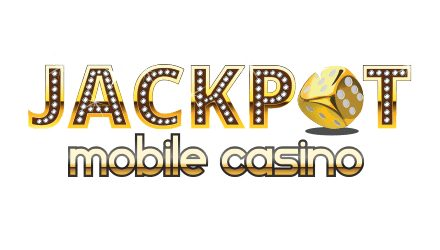 Two More Chances To Get 10% Win Bonus At Jackpot Mobile Casino