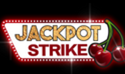 Jackpot Strike Mobile Casino Review — Deposit £20, Play with £100!