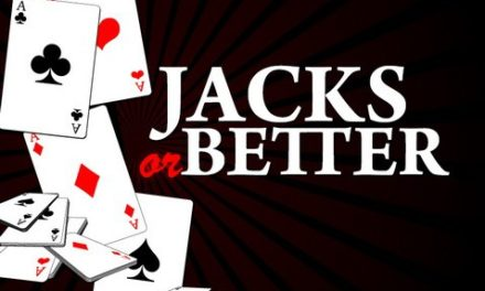 A Guide to Jacks or Better Poker and Where to Play
