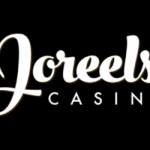 Joreels Casino Review — 100% Deposit Match + 50 Free Spins!