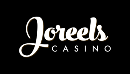Joreels Casino Review — 100% Deposit Match + 50 Extra Spins!