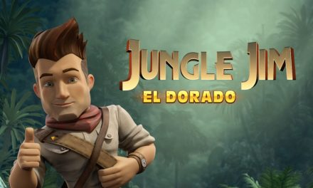 Jungle Jim El Dorado Mobile Slot by Microgaming — An In-Depth Review