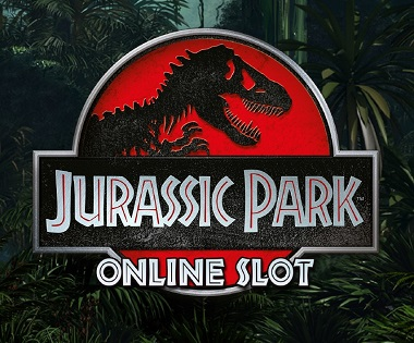 Jurassic Park Mobile Slot Review – Blockbuster Entertainment!