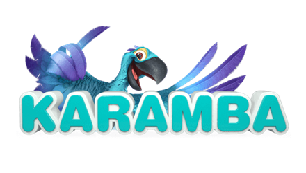 Fun Fun Fun Week At Karamba — Collect Extra Spins, Bonuses And More!